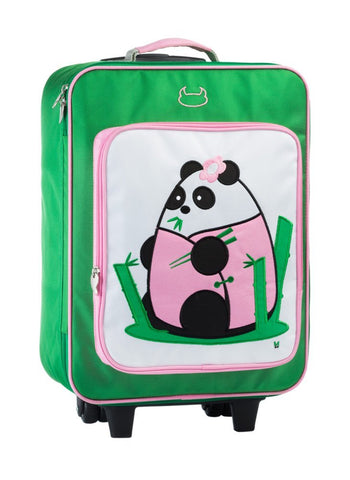 Trolley Panda Fei Fei | BEATRIX NY | RocketBaby.it