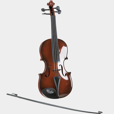 Violino Classico | LEGLER | RocketBaby.it