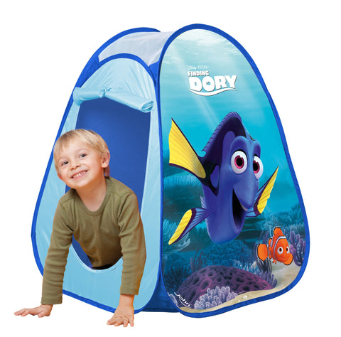 Tenda Gioco Popup Finding Dory | JOHN | RocketBaby.it