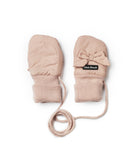 Guantini Powder Pink | ELODIE DETAILS | RocketBaby.it