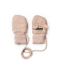 Guantini Powder Pink - RocketBaby - 1