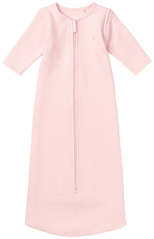 Sacco Nanna Napels Light Pink | NOPPIES | RocketBaby.it