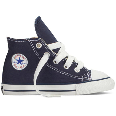Converse All Star Bimbo Blue alte | CONVERSE | RocketBaby.it