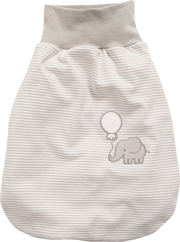 Sacco Nanna Elephant Natur | PLAYSHOES | RocketBaby.it