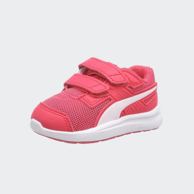 Sneakers Puma Baby ESCAPER MESH V INF | PUMA | RocketBaby.it