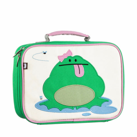 Lunch Box Rana Katarina - RocketBaby - 1