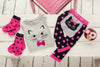 Leggings Gattino - RocketBaby - 6