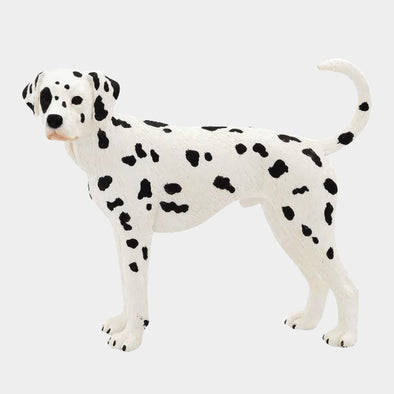Cane Dalmata | LEGLER | RocketBaby.it