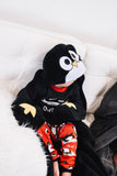 Coperta Travestimento Penguin | LAZY ONE | RocketBaby.it