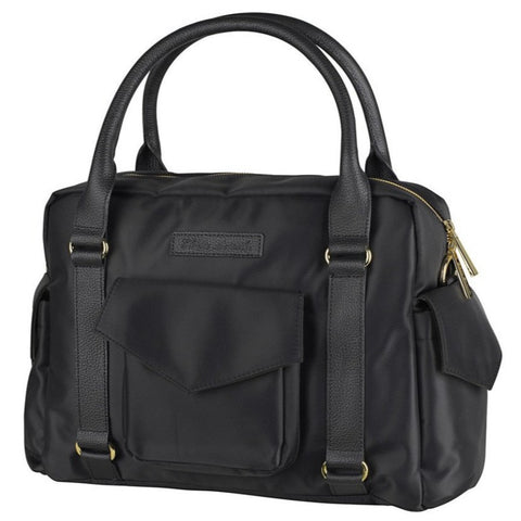 Borsa Fasciatoio Black Edition | ELODIE DETAILS | RocketBaby.it