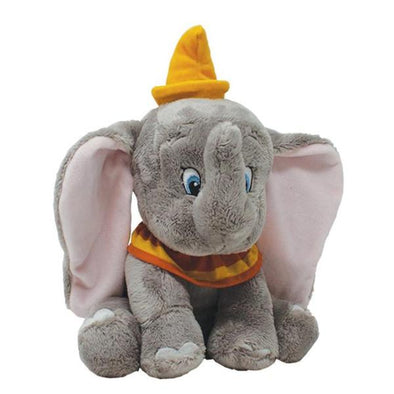 Peluche Dumbo 25 cm | DISNEY | RocketBaby.it