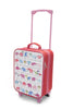 Trolley Elefanti - RocketBaby - 1