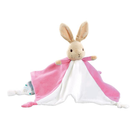 Conforter Flopsy Rabbit | RAINBOW DESIGNS | RocketBaby.it