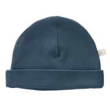 Cappellino Indigo Blue | FRESK | RocketBaby.it