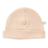 Cappellino Pale Peach | FRESK | RocketBaby.it