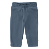 Pantaloni Indigo Blue | FRESK | RocketBaby.it