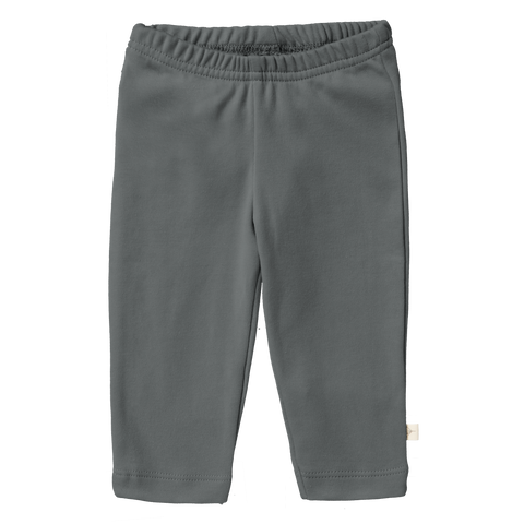 Pantaloni Antracite | FRESK | RocketBaby.it