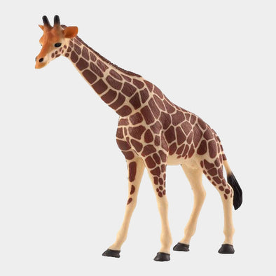 Giraffa | LEGLER | RocketBaby.it
