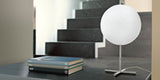 Mappamondo Globe Lamp 30 cm - TECNODIDATTICA - RocketBaby.it - RocketBaby
