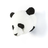 Thomas il Panda | WILD AND SOFT | RocketBaby.it