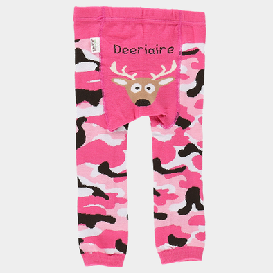 Leggings Baby Deeriaire | LAZY ONE | RocketBaby.it