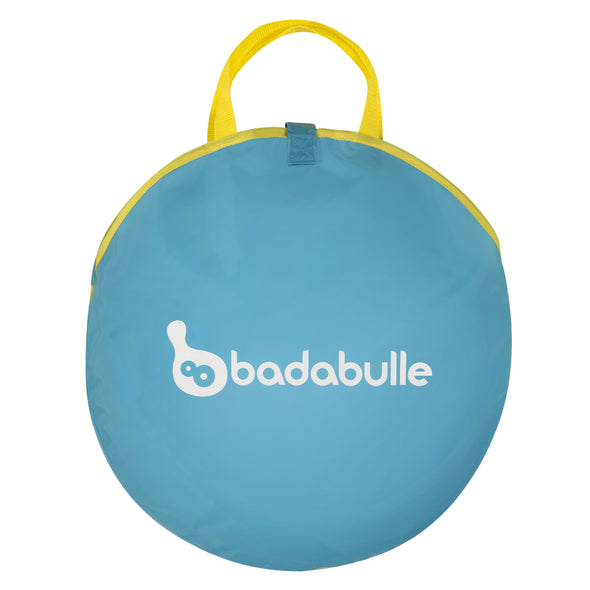 Tenda anti-UV | BADABULLE | RocketBaby.it