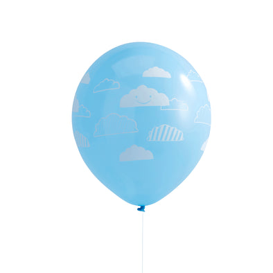 Palloncini Nuvole | GINGER RAY | RocketBaby.it
