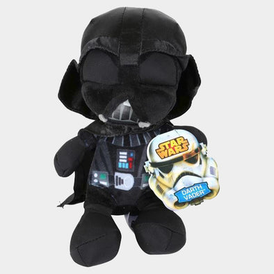 Peluche Star Wars Darth Vader | LEGLER | RocketBaby.it