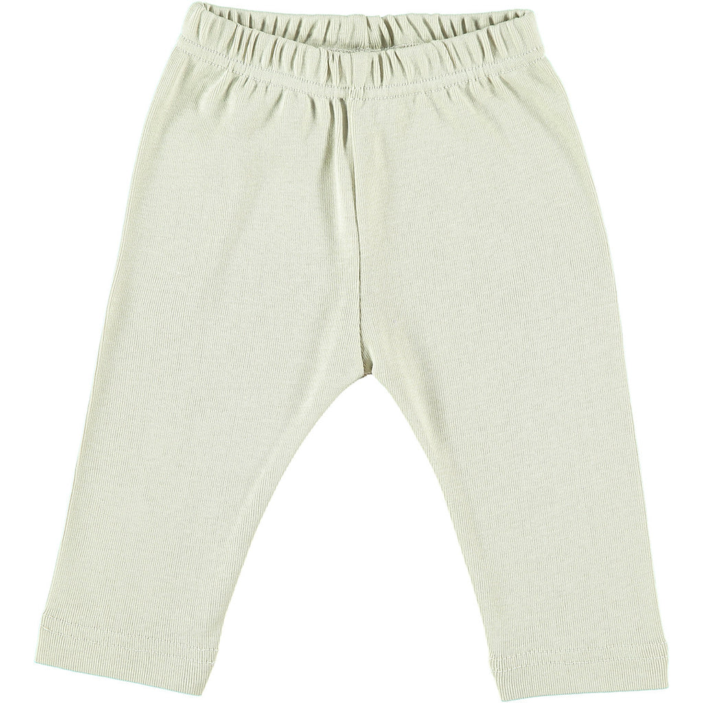 Leggings (Beige) - RocketBaby