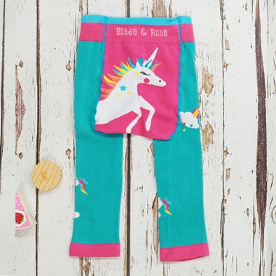 Leggings Magical Unicorn