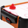 Gioco Air Hockey Da Tavolo | LEGLER | RocketBaby.it