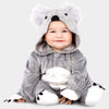 Costume Travestimento Koala | MOM FUN COMPANY | RocketBaby.it