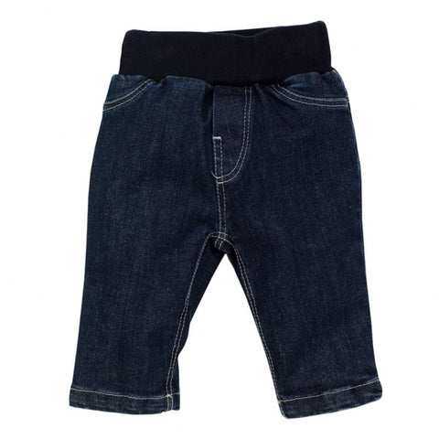 Jeans Colette Navy | PINOKIO | RocketBaby.it