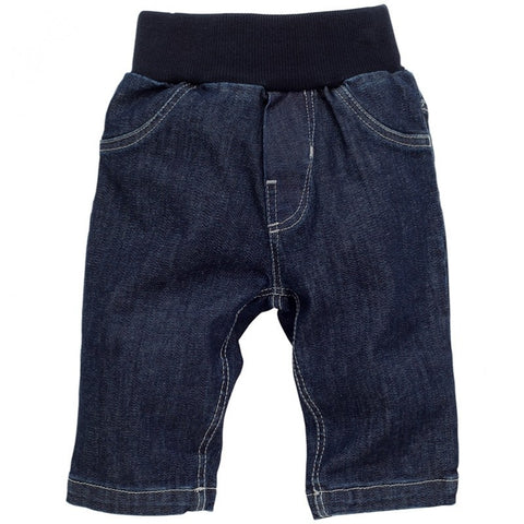 Jeans Xavier Navy | PINOKIO | RocketBaby.it