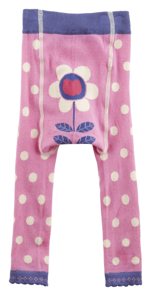 Leggings Margherita | PICCALILLY | RocketBaby.it