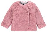 Cardigan Vablo Rose | NOPPIES | RocketBaby.it