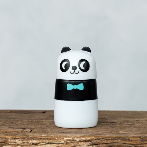 Bolle Di Sapone George The Panda | REX LONDON | RocketBaby.it