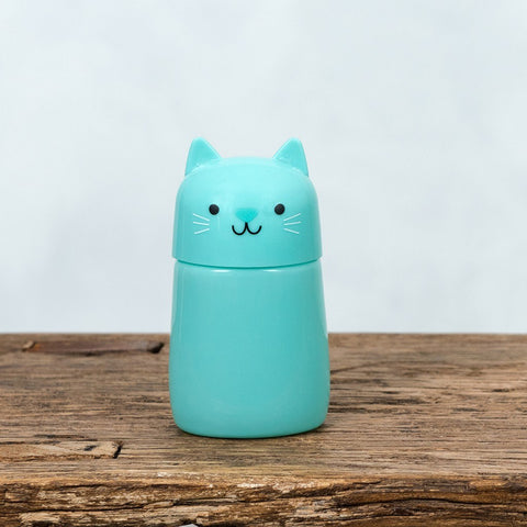 Bolle Di Sapone Cookie The Cat | REX LONDON | RocketBaby.it