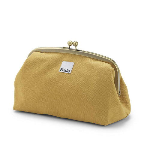 Trousse Cesto Zip&Go Gold | ELODIE DETAILS | RocketBaby.it