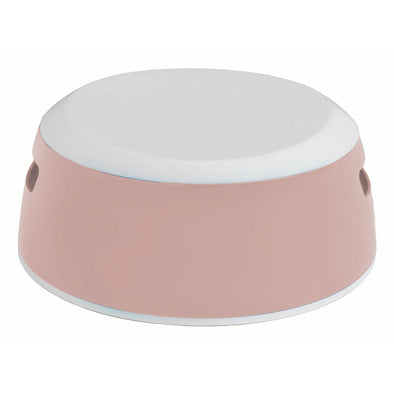 Sgabellino Cloud Pink | LUMA | RocketBaby.it