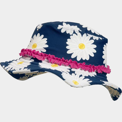Cappellino da Sole Marguerite | PLAYSHOES | RocketBaby.it