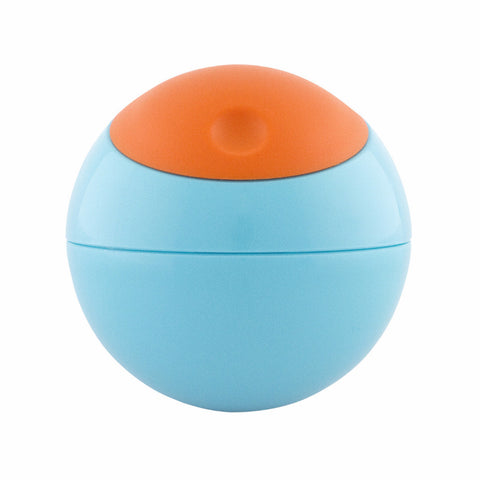 Ball Snack Box | BOON | RocketBaby.it