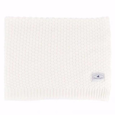 Coperta in Bamboo Ecru |  | RocketBaby.it