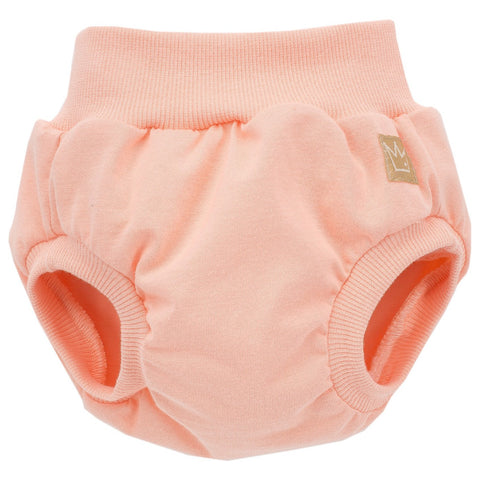 Culotte Pink | PINOKIO | RocketBaby.it