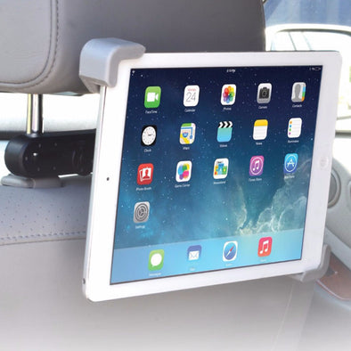 Supporto per Tablet da Auto |  | RocketBaby.it