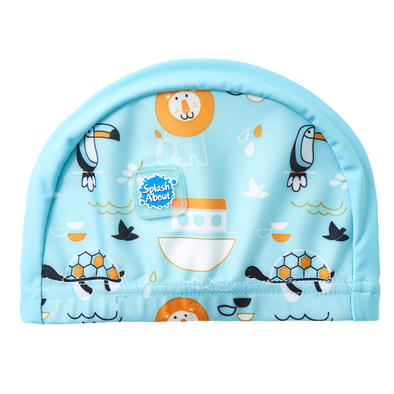 Cuffia da Bagno Noah'S Ark | SPLASH ABOUT | RocketBaby.it