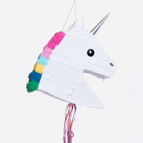 Pentolaccia Unicorns | MY LITTLE DAY | RocketBaby.it