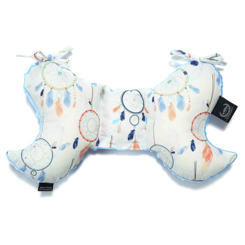 Supporto Ergonomico Per La Testa Angioletto Dream Catcher White