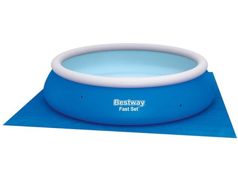 Tappeto per Piscina | BESTWAY | RocketBaby.it