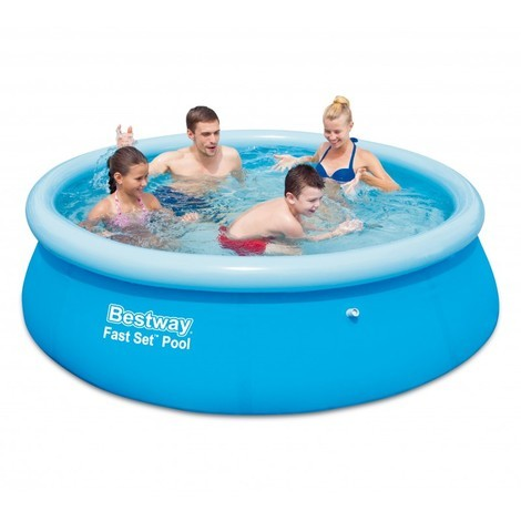 Piscina 244x66 cm Autoportante | BESTWAY | RocketBaby.it